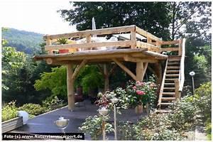 Terrassenüberdachung Freistehend Selber Bauen : berdachung holz selber bauen haus design ideen ~ A.2002-acura-tl-radio.info Haus und Dekorationen