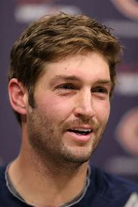 Jay Cutler's future with Bears suddenly uncertain - Chicago Tribune  Jay