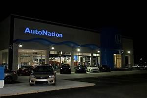 AutoNation Hond... Autonation