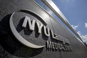 NYU Offers Full-Tuition Scholarships for All Medical Students