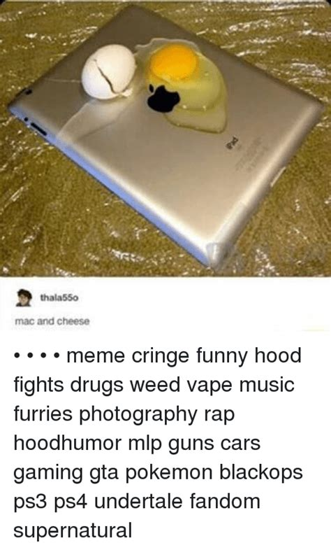Cheese Meme 25 Best Memes About Mac And Cheese Meme Mac And Cheese