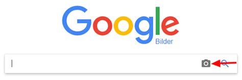 bilder rueckwaerts suchen bei google bing baidu und yandex