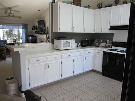 How To Cover A Tile Countertop by Hometalk Covering Ceramic Tile Countertop