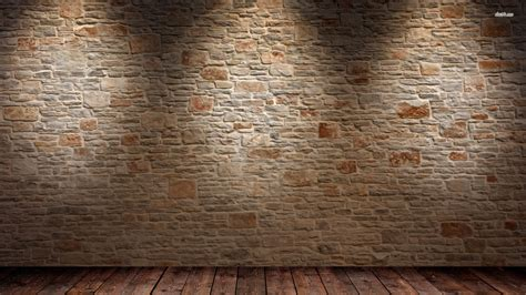 brick wall backdrop 40 hd brick wallpapers backgrounds for free