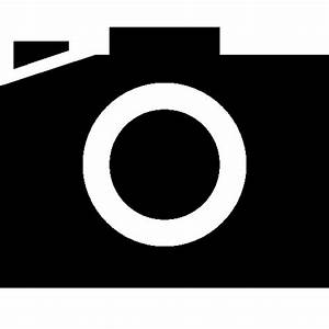 Photo Video Camera Icon | Android Iconset | Icons8