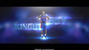 Brandon Knight Wallpaper by number6666 on DeviantArt