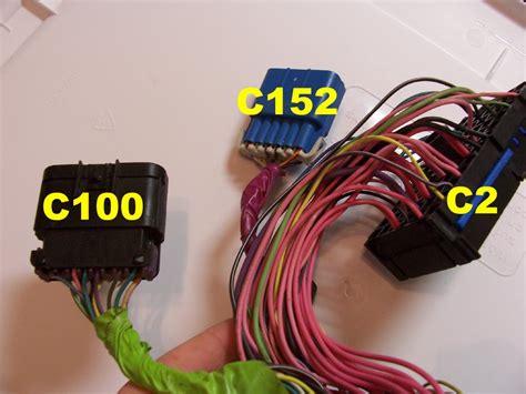 Chevy Vortec Engine Diagram Wiring Images
