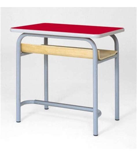 banchi scuola usati banchi e tavoli scuola materna arredamento scolastico