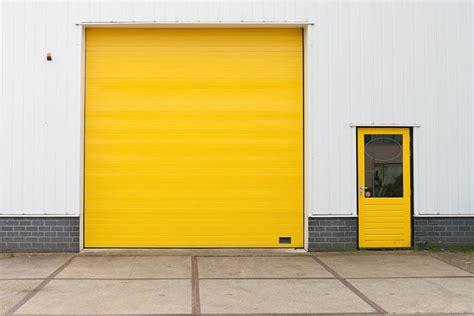 Roller Shutter Garage Doors In Luton, Bedford & Milton. Endura Dog Door. Garage Shops. 30 Cu Ft Refrigerator French Door. Garage Parking Assist. Garage Door Sales. Garage Floor Epoxy Sherwin Williams. Security Door Hinges. Garage Door Companies Mn