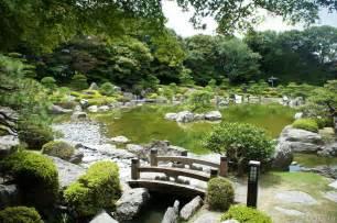 Résultat d'images pour japonnais