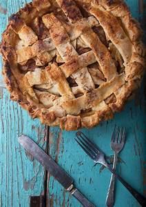 Esslöffel Mehl Gramm : apfelkuchen einfache rezepte zubereitungszeit 50 minuten k hlzeit ca 30 minuten backzeit ~ Orissabook.com Haus und Dekorationen