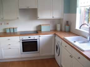 fitted kitchen ideas fitted kitchen