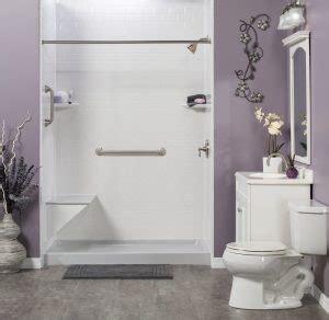 shower remodel las vegas nv stay