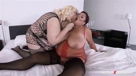 Extreme Mature Lesbian Bbw Sex Eporner