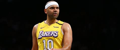 Jared Dudley: Lakers 'Were Laughing' As Clippers Blew 3-1 ...