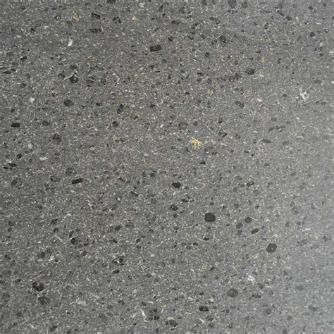 Italian grey basalt tiles   Natural Stone Consulting