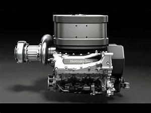 Moteur F1 2018 : mercedes f1 2014 1 6 litre v6 turbo engine youtube ~ Medecine-chirurgie-esthetiques.com Avis de Voitures