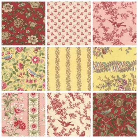 country kitchen fabric country fabric collections pom pom de the 2793