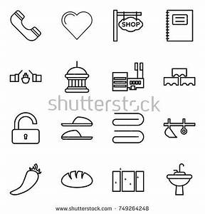 Blocked Sink Stock Images Royalty Free Images Vectors