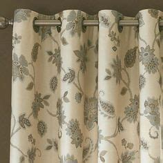 linden curtains odette the world s catalog of ideas