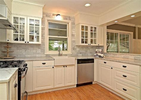 Interior Paint Color & Color Palette Ideas Kitchen Cabinet Andrew Jackson Refurbishing Cabinets Yourself Cleaning With Vinegar Price Comparison Tips For Painting White Shaker Sale Manufacturers Wholesale Replace Doors Glass