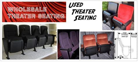home theater seating homeseating