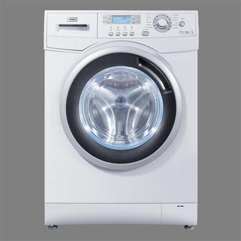 haier washing machine haier washing machine us machine com