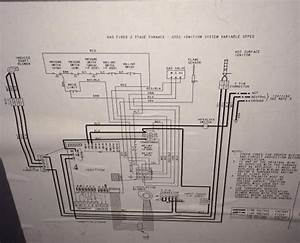 Ac Blower Fan Motor Wiring Diagram