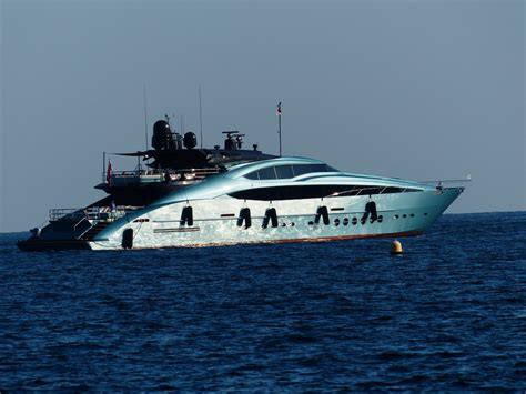 Yacht Boot by Free Photo Yacht Boot Ship Powerboat Sea Free Image
