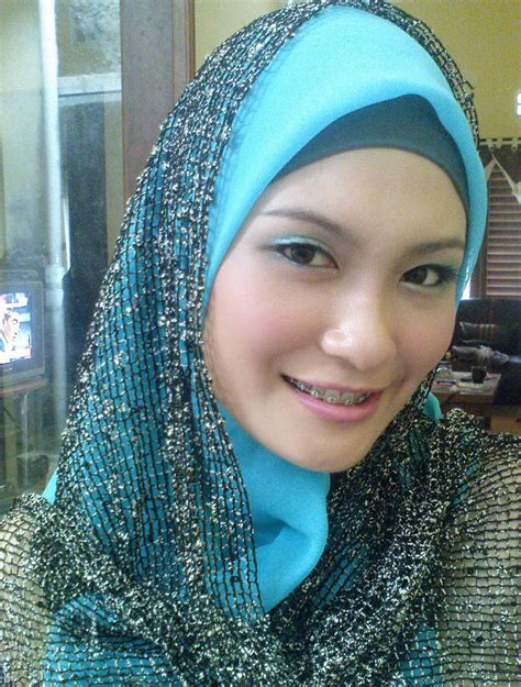 Vidio Sek Tante Jilbob Jilbab Cantik Pamer Dada Kumpulan