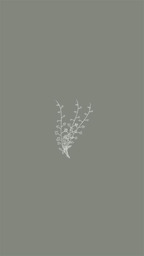 minimalist wallpapers by amigleo minimalist