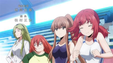 dies irae anime streaming vostfr keijo ep 4 vostfr streaming passionjapan