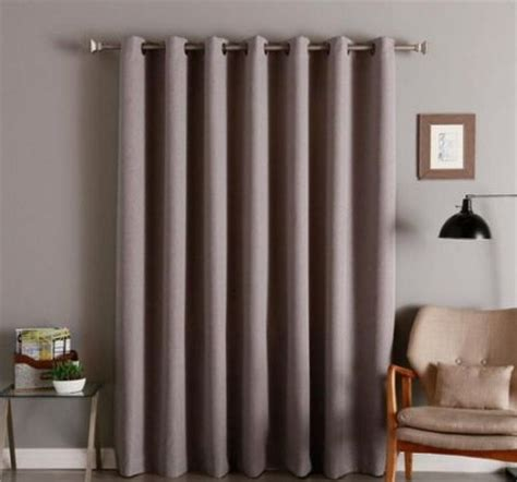 living room curtains at walmart 10 best walmart curtains for living room to own