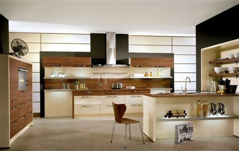 mobilia cuisine cuisine mobilia table de cuisine