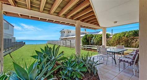 century  scarborough accommodation redcliffe