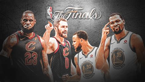 nba finals cavaliers warriors game time odds