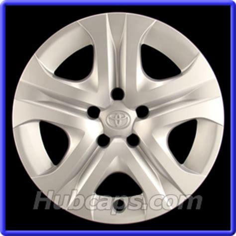 toyota rav hubcaps center caps wheel covers hubcapscom