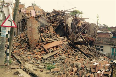 effects  earthquake devastating reports anglican
