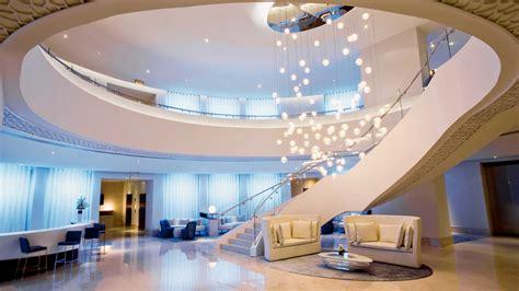 ja ocean view hotel  kuoni hotel  dubai