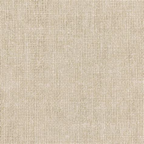 antique kitchen brewster flax texture wallpaper 3097 39 the home depot