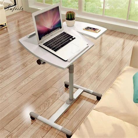 sofa desk adam  story sofa replaces bed desk dresser  dining thesofa