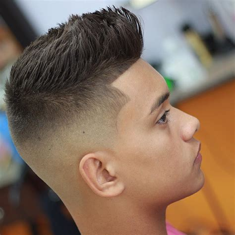 49 Cool Short Hairstyles + Haircuts For Men (2017 Guide. Hairstyles Wedding Tumblr. A Line Bob Haircut Thick Hair. Hairstyles For Bangs That Are Growing Out. Bob Hairstyles In 2013. Curly Hairstyles At Work. Hairstyles Blonde Mid Length. Anime Hairstyles Deviantart. Hairstyles With Cheer Bow
