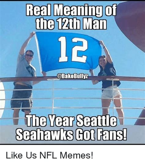 Anti Seahawks Memes - anti seahawks memes fans be like let s go seahawks ur team seahawks anti seachickens seahawks