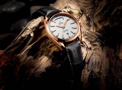 Omega Wallpapers Watches Seamaster Wallpapersafari Backgrounds Px