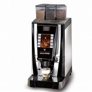 Günstige Küche Mit Geräten : kaffeeautomat mit geldeinwurf g nstige k che mit e ger ten ~ Bigdaddyawards.com Haus und Dekorationen