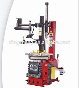 Canada Manual Tire Changer Machine Instructions For Mini