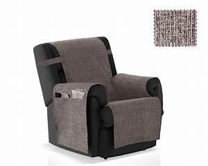 Sesselschoner Für Relaxsessel : sesselschoner madeira ~ Watch28wear.com Haus und Dekorationen