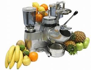 Appareil Pour Jus De Fruit : vitam in appareils jus de fruits cocktail naturel frais pieces detachees ~ Nature-et-papiers.com Idées de Décoration