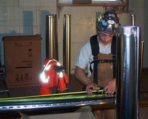 sheet metal worker saskatchewan apprenticeship and trade