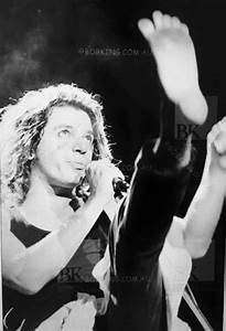 10 Images About Michael Hutchence On Pinterest Tiger